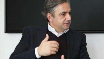 Türkiye, Çelik Sektöründe de Abd ile Müttefik