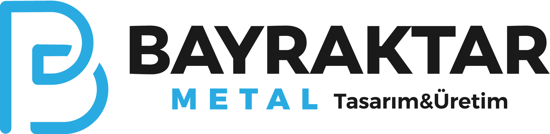 Bayraktar Metal